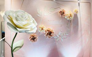 婚禮佈置-公版-封面