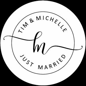 婚禮佈置-圖12