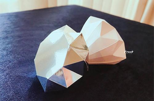 鑽石道具-圖2