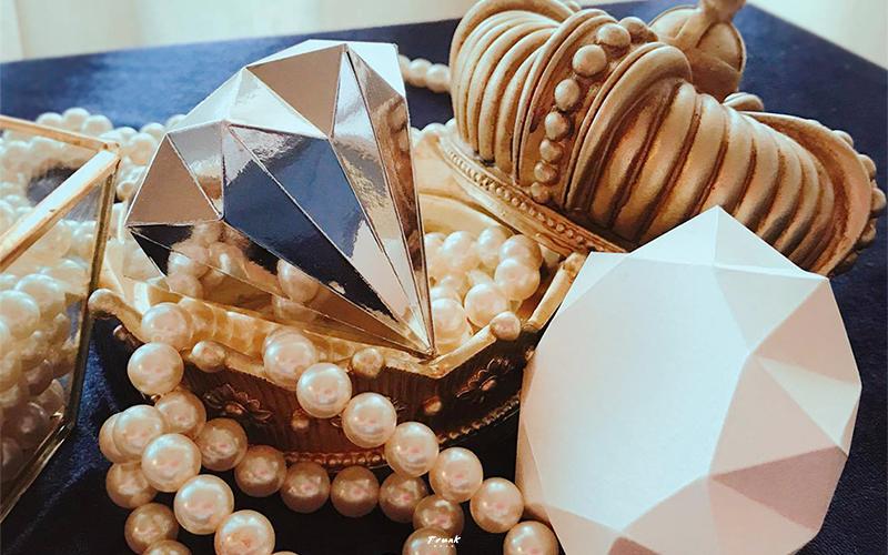 鑽石道具-封面