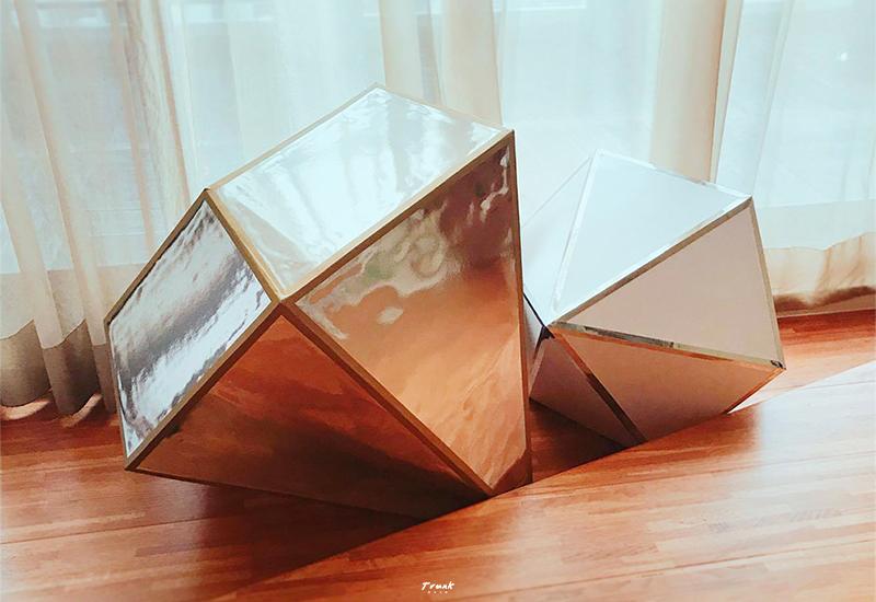 鑽石道具-圖1