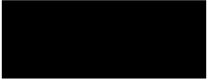 婚禮佈置-圖1