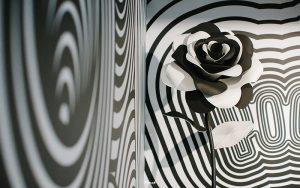POCKY原創展-展覽設計規劃-封面